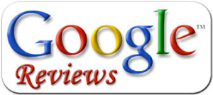 Google Reviews - Marc's Tree Service in Charlotte NC